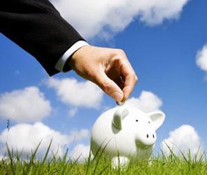 conto deposito risparmio