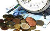prestiti-veloci-immediati