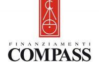 Compass prestito personale
