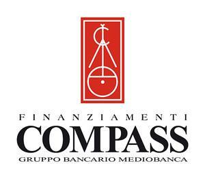 Prestiti Compass