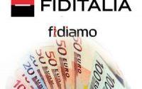 Fiditalia prestiti personali