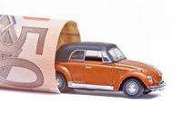 assicurazione auto rata mensile