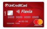 carta di credito e revolving flexia