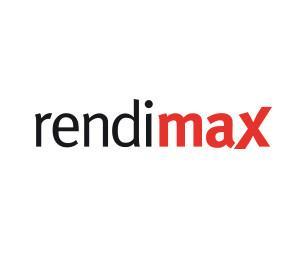 Guida al risparmio con il conto di deposito Rendimax.