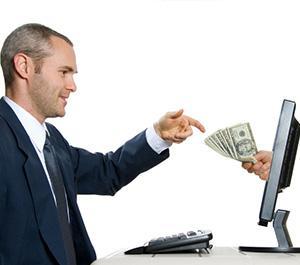 Finanziamenti tra privati online