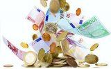 Prestiti con cambiali
