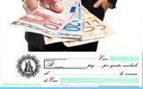 Prestiti cambializzati autonomi