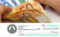 Prestiti cambializzati a cattivi pagatori