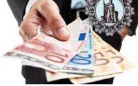 prestiti cambializzati a cattivi pagatori e protestati
