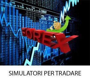 Simulazione Trading Online