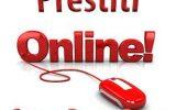 Prestiti online senza busta paga