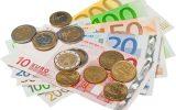 prestiti personali per cattivi pagatori