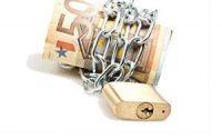 Prestiti senza garanzie difficili da ottenere