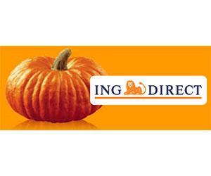 Conto arancio conto corrente online