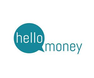 Hello money conto corrente online