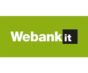 Webank conto corrente online