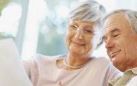 Prestiti per pensionati fino a 90 anni