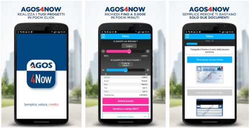 Agos4Now