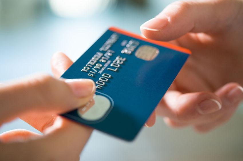 Carte di credito gratuite