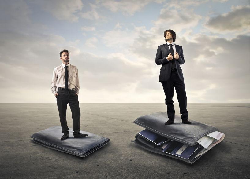 Come diventare un mediatore creditizio e guadagnare più denaro