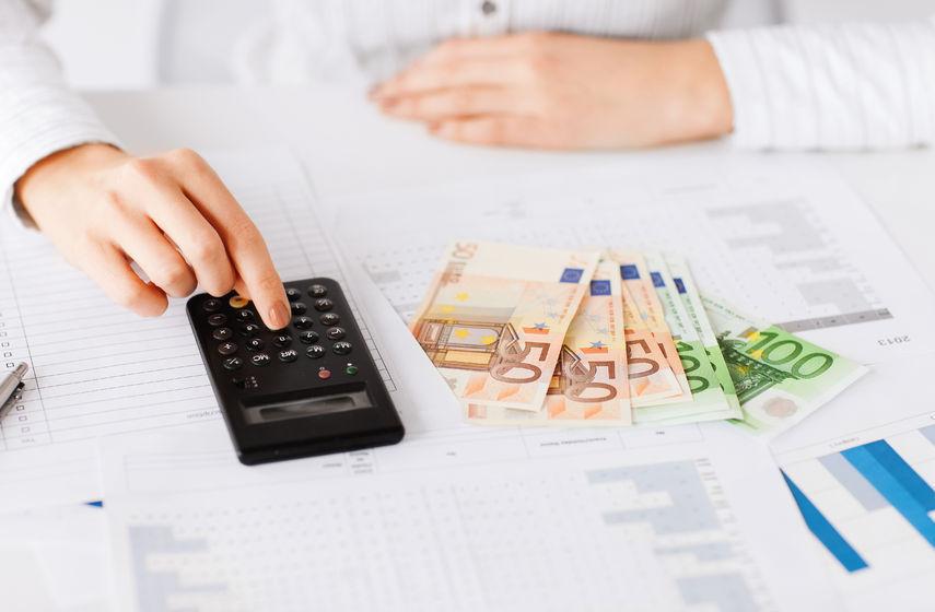 Guida pratica al prestito personale