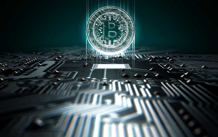 come comprare bitcoin