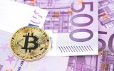 Come convertire Bitcoin in Euro