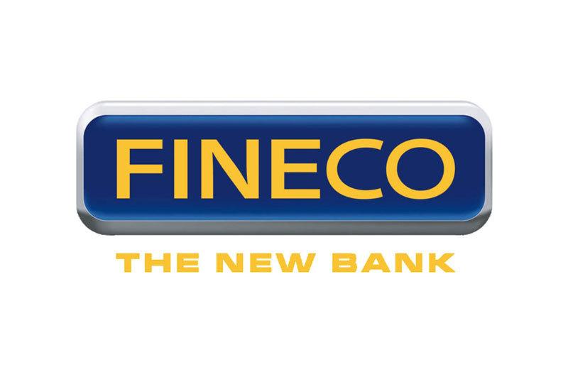 Fineco Bank - Recensione e Prodotti finanziari