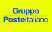 Conto Deposito Poste Italiane