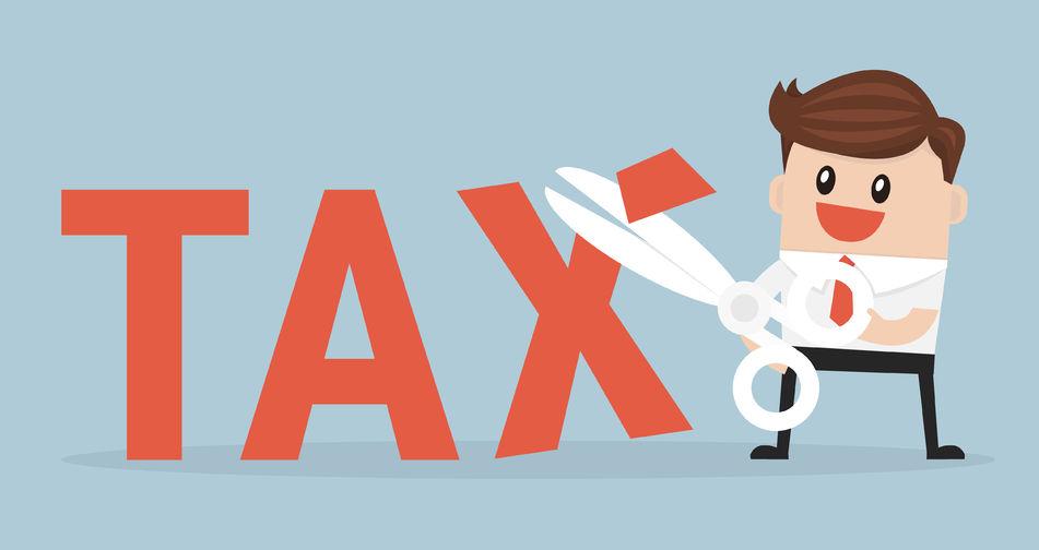 Detrazioni fiscali mutuo prima casa