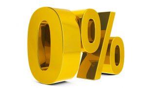 finanziamenti a tasso zero giovani imprenditori