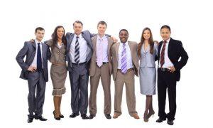 Liberi professionisti - finanziamenti