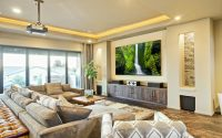 Mutuo seconda casa - Immobile di lusso