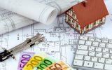 prestiti per ristrutturazione - progetto