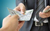 prestiti tra privati sicuri