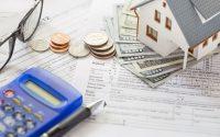 spese notarili acquisto prima casa