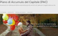 Piano di Accumulo Poste: caratteristiche ed opinioni