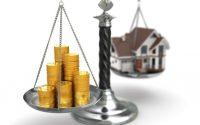 fondo garanzia prima casa