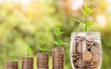 Investimenti Simulatore Piano di Accumulo