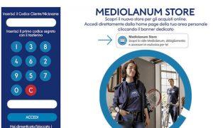 mediolanum-accesso-clienti