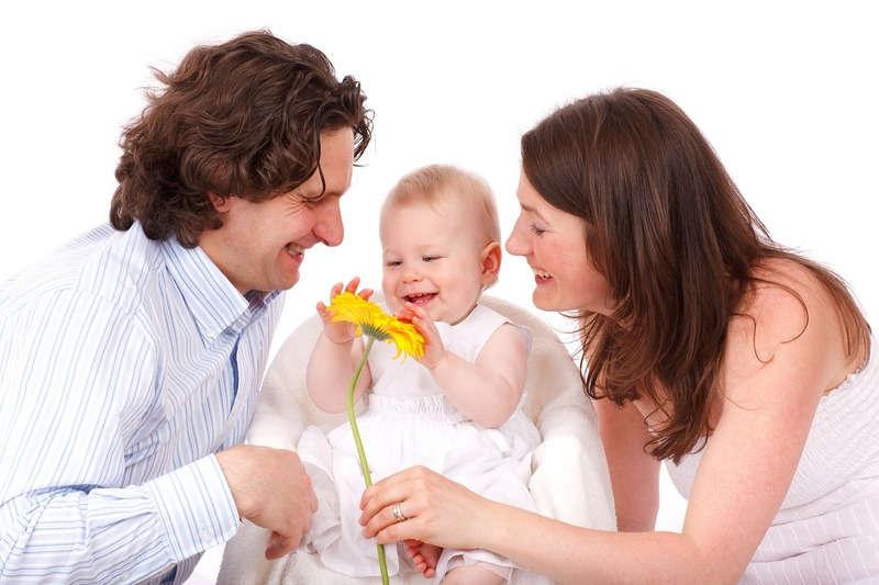 PAC bambini: fondi comuni consigliati