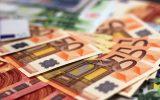 Special Cash Postepay