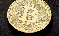 Immagine rappresentativa di un Bitcoin