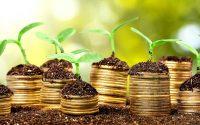 Come Investire 10.000 Euro