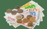 Banconote e Monete in Euro