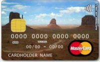 Carta prepagata BE1 Card Cless