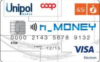 carta prepagata ri_money
