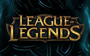 Carta League of Legends