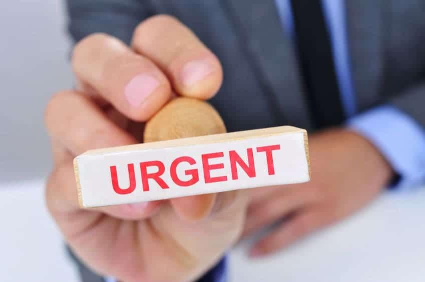prestiti urgenti per disperati